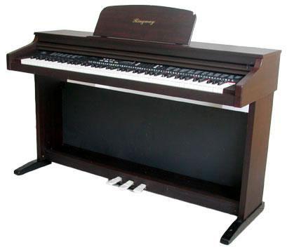 dijital piyano izmir