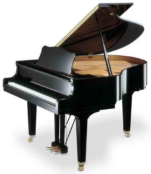 Piyanoyla ilgili ilginç bilgiler