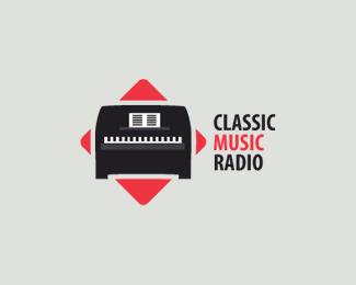 Piyano Logolar
