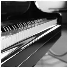 Evinizdeki Piyano