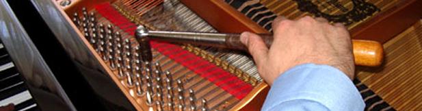 piyanoakordu