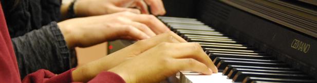 piyanodersipiyanokursu