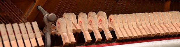 piyanodersiizmirkarşıyaka