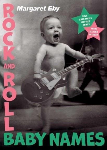 Müziksever Ailelere Bebekleri için 14 ilginç Öneri