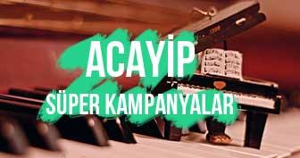 Keman Kursu İzmir Karşıyaka