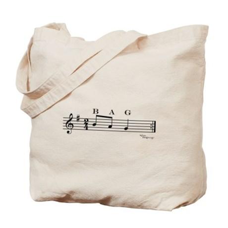 piyano hediye (1)