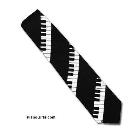 piyano hediye (2)