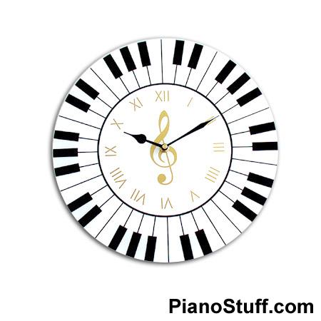 piyano hediye (3)