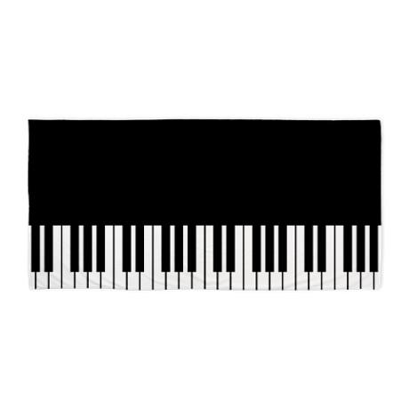 piyano hediye (5)