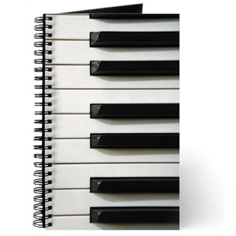piyano hediye (6)