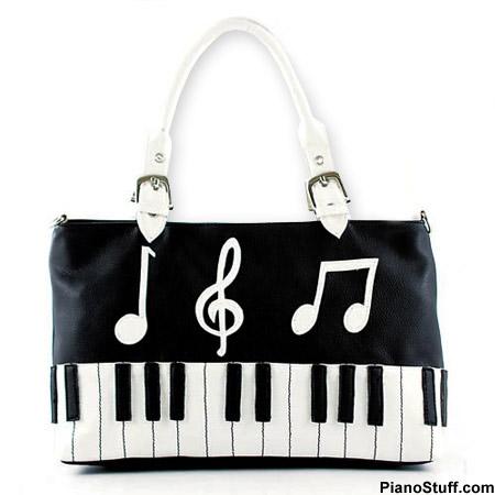 piyano hediye (8)