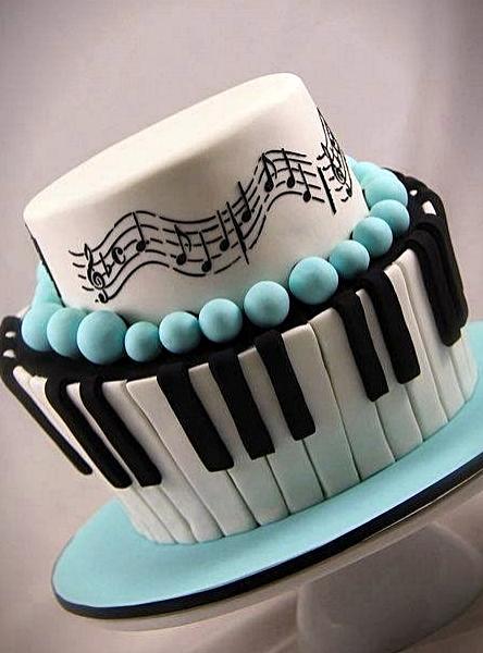 pasta piyano3