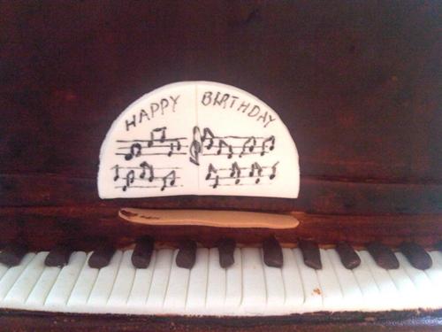 pasta piyano6