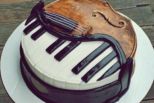 pasta piyano7