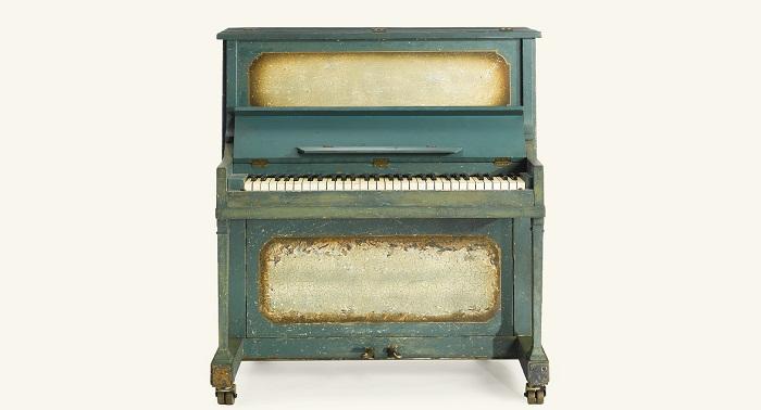 Casablanca-Piano-Richardson's-Inc