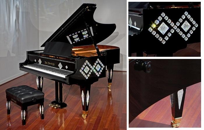 Kuhn-Bösendorfer-Grand-Piano