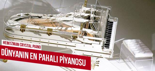 dünyanın-en-pahalı-piyanosu