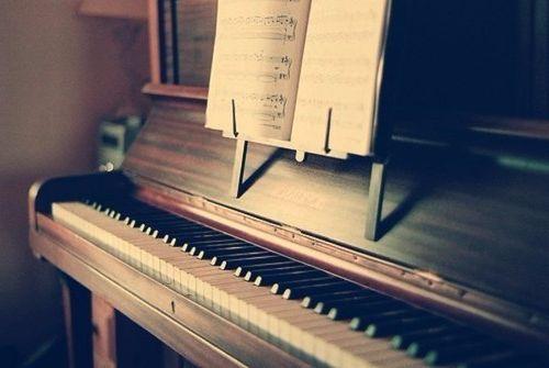 Piyano kursu Gaziemir