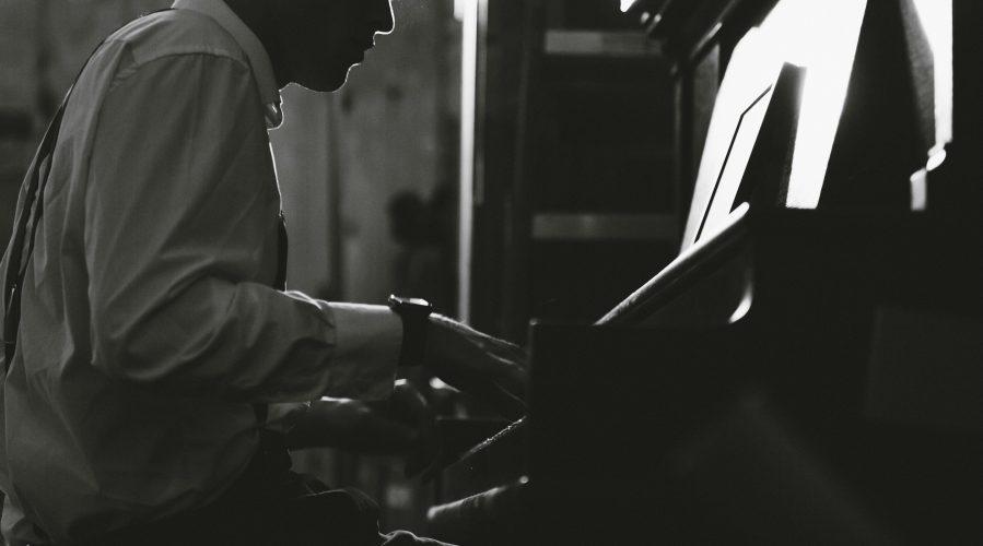 Piyano Kursu İzmir Buca