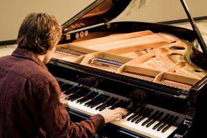 Piyano-Öğrenme-ve-Öğretme-Teknikleri-3