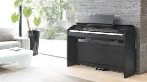 Dijital Piyano Satın Alırken Dikkat Edilecekler